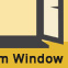 Affordable aluminium window west yorkshire