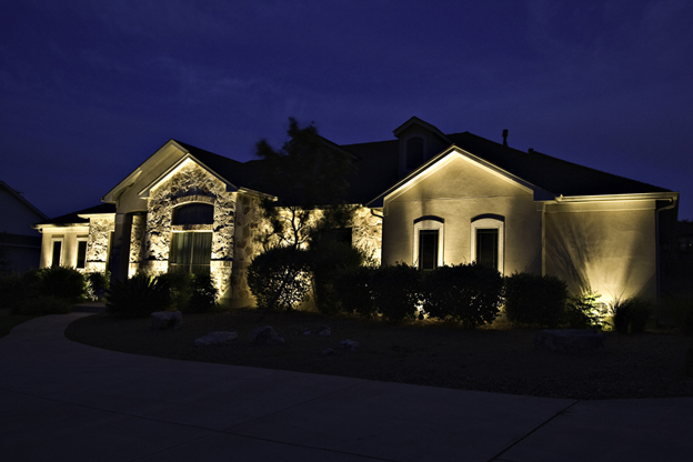 7 Ideas to Light Up Your Home's Exterior and Interior (And Make it Look Wonderful)