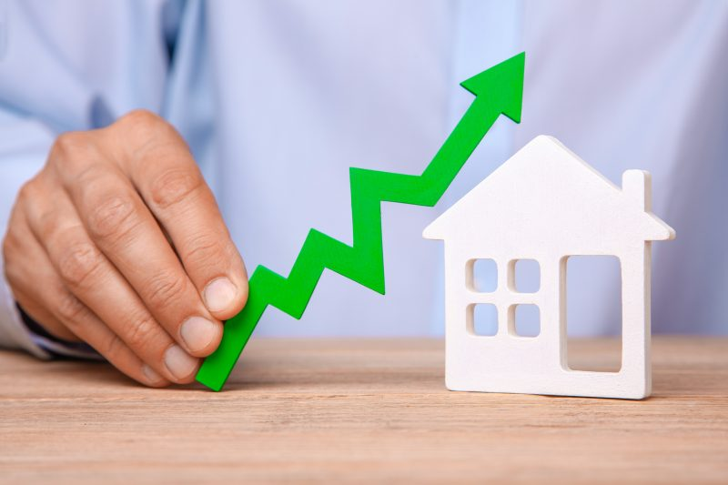 6 Ways You Can Improve Your Home's Value