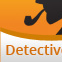 privatedetective peterborough