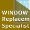 replacementwindows manchester
