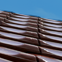 Roofing contractor in somerset