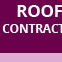 Roofing contractor in croydon