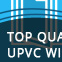 upvcwindows salford