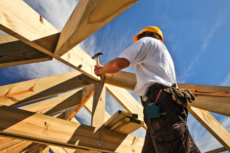 Sustainability: Challenges for the Construction Sector in 2019