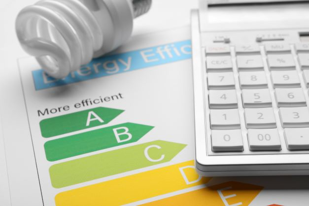 How to cancel a business energy contract